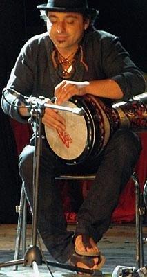 Giorgio Rizzo
