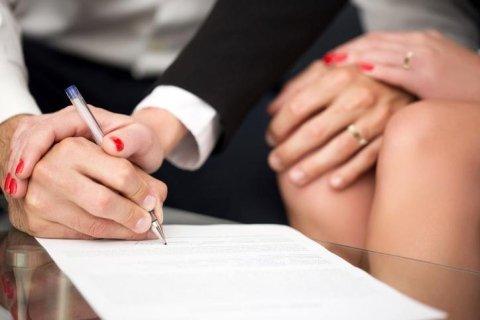 Avvocato matrimoniale