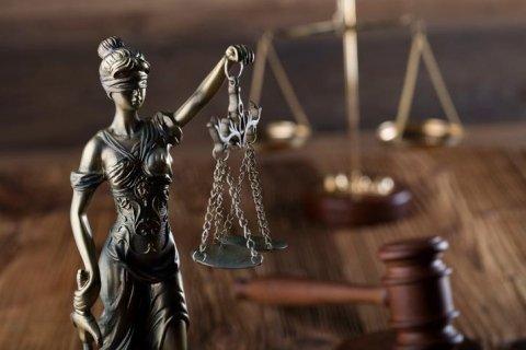 Specializzazioni studio legale