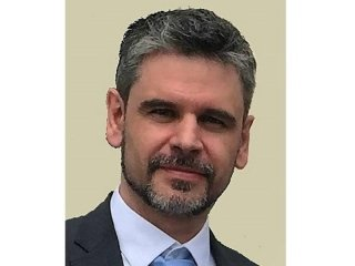 Sergio Vicentini