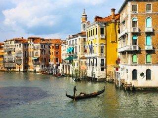 viaggi turistici italia