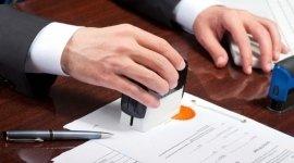 redazione di pareri, consulenza fiscale, consulenza penale-tributaria