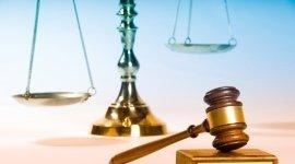 vasta gamma di aree del diritto, assistenza legale a privati, assistenza legale per enti pubblici
