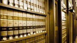 avvocati aggiornati, professionisti specializzati, pratiche legali di varia natura