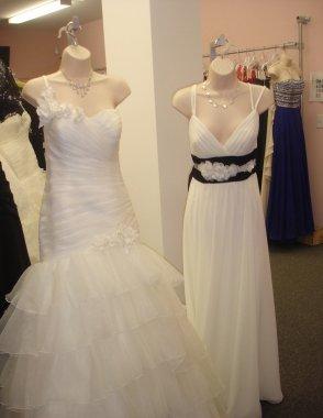 Bridal Gowns Albany Ny