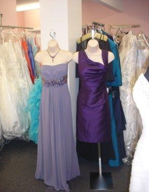 Bridal Gowns Albany, NY