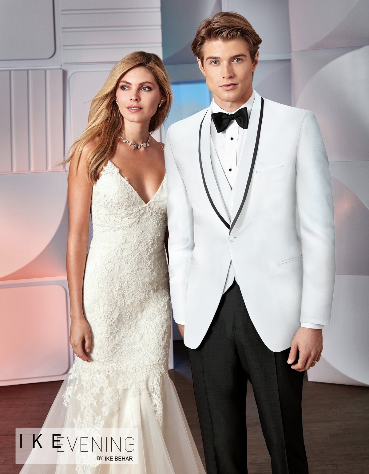Plus Size Wedding Dresses Albany Ny : Sherri hill gowns in albany ny bridal prom tuxedo rentals