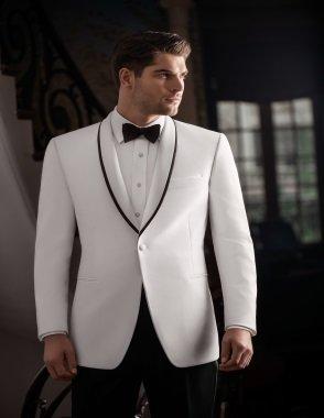 Tuxedo Sales Albany, NY