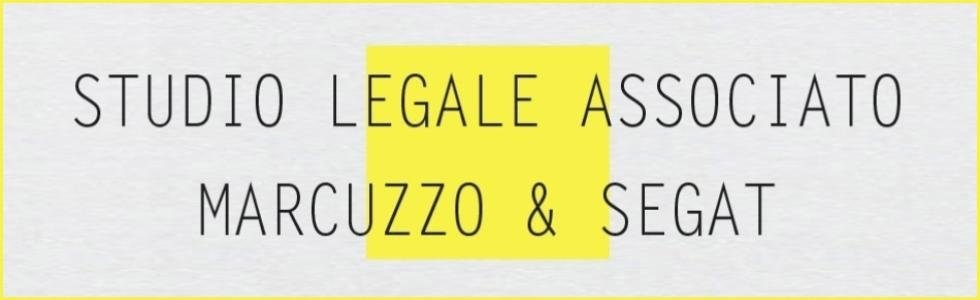 studio legale marcuzzo e segat