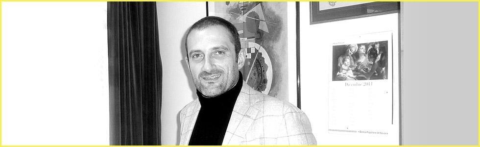 avv. Tiziano Marcuzzo