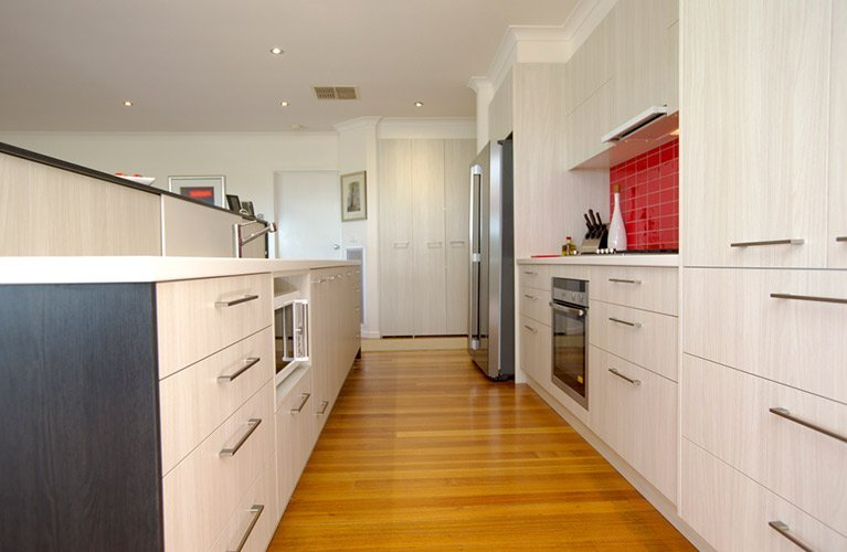 custom kitchens | geelong | grovedale kitchens