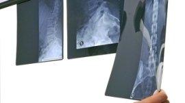 visita ortopedica