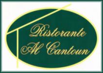 Ristorante Al Cantoun