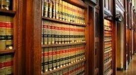 domiciliazioni legali
