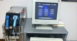 epilazione permanente con laser