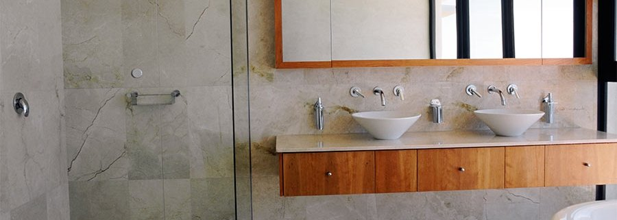 Vanity Units | Canberra | Priority One Plumbing Services