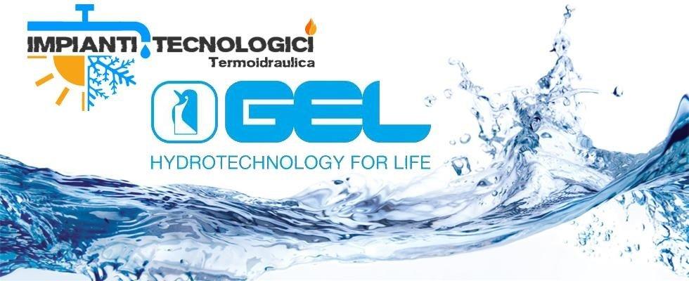 Termoidraulica Impianti Tecnologici - Trattamento Acque - Privati e Industriali.jpeg
