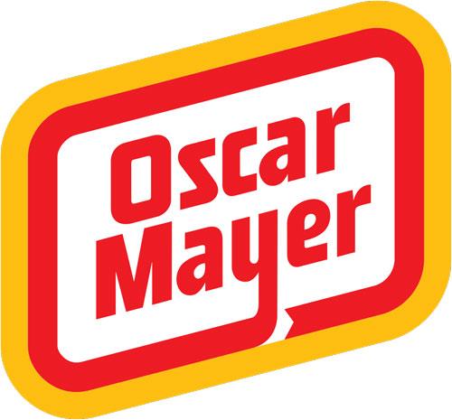Logo Oscar Mayer