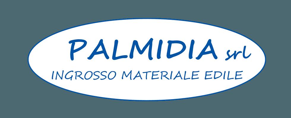 palmidia