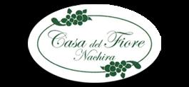 casa del fiore nachira