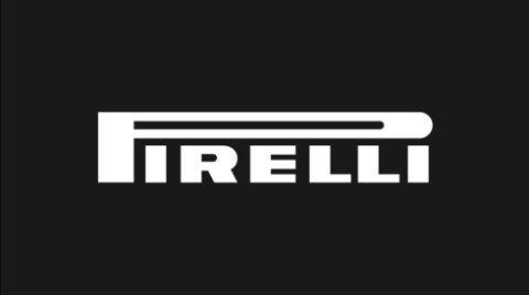 marchio pirelli