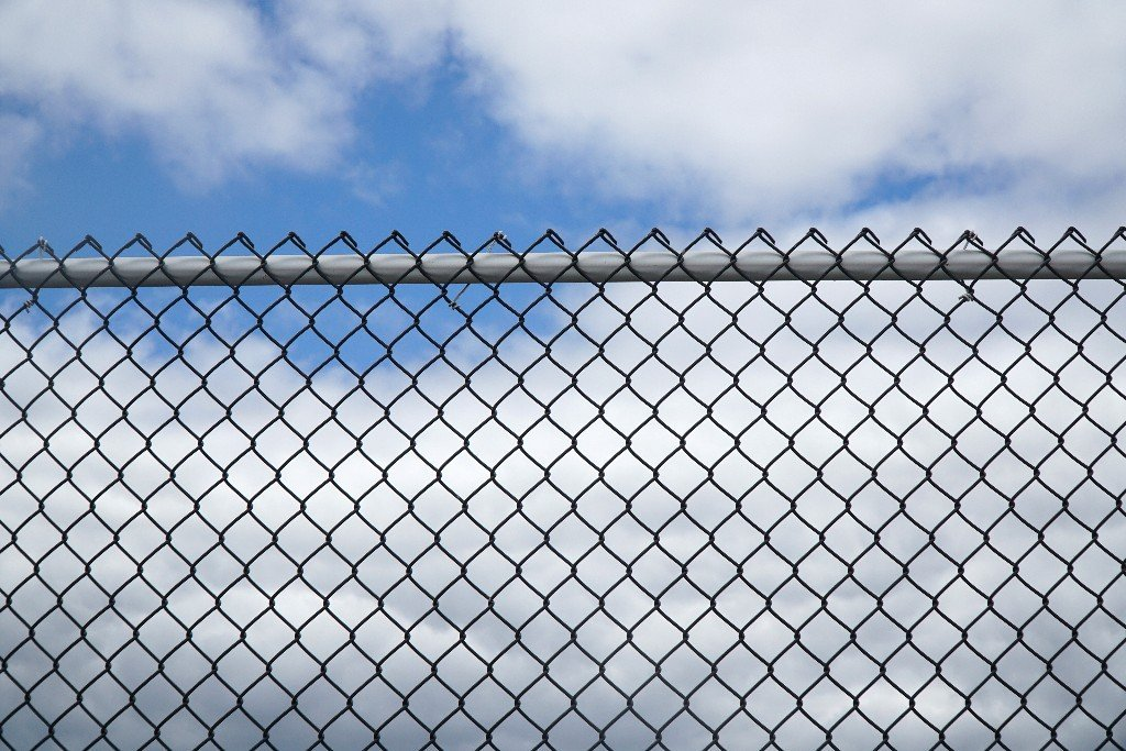 Top 3 Benefits Of A Chain Link Fence