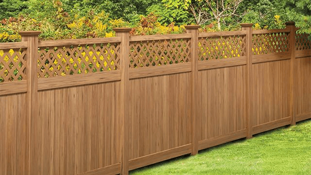 Types Of Fences For Your Home