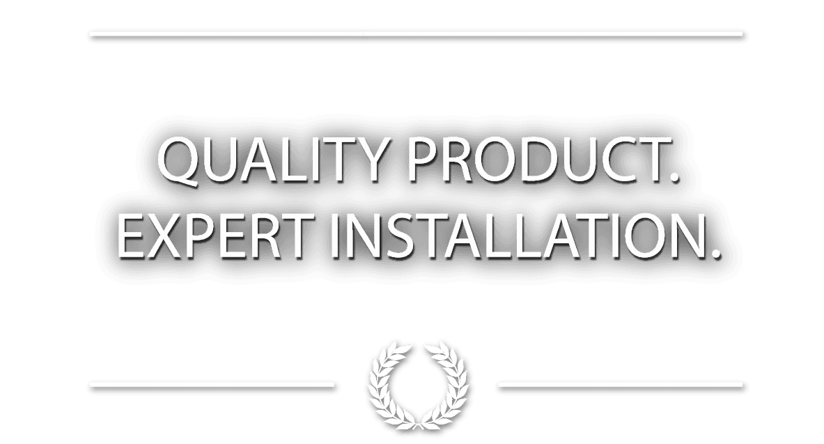 Quality Product Expert Installation Icon