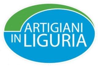 Artigiani in Liguria