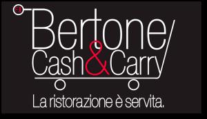 http://www.fratellibertone.com
