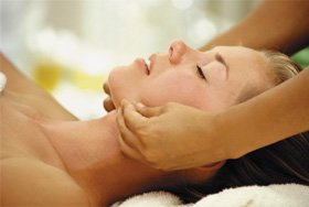 Health and beauty - Huddersfield, Cowlersley - The Retreat - Beauty treatment