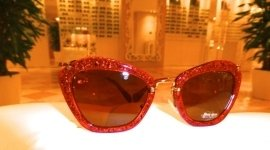 occhiali da sole vicenza