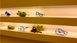 Cento occhiali