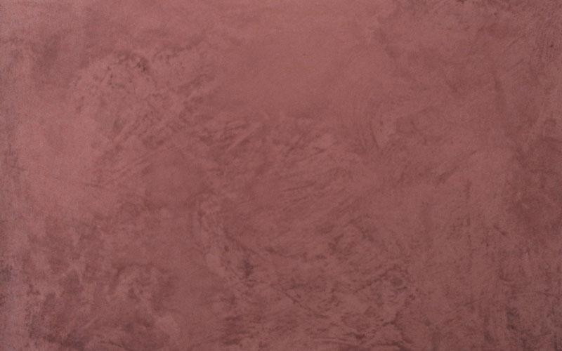 Stucco rosa antico