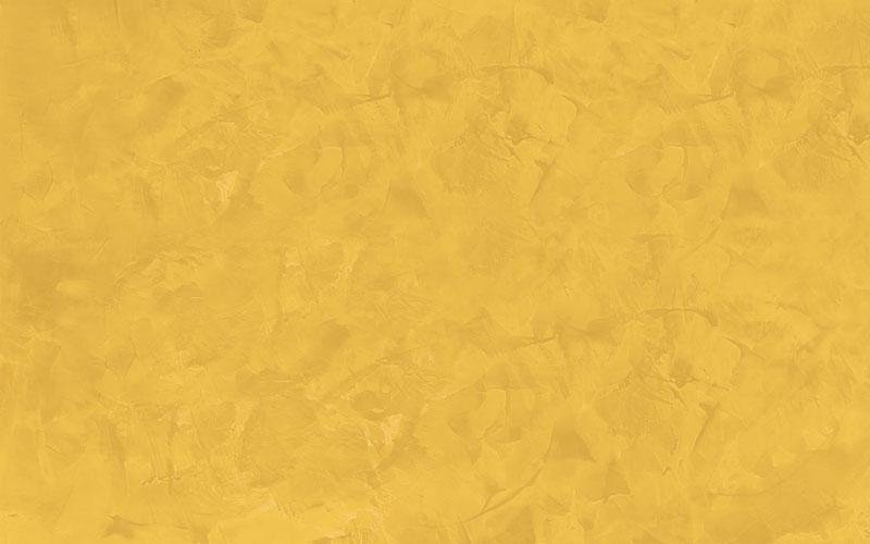 Stucco veneziano giallo