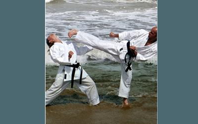 Protezione denti judo bergamo