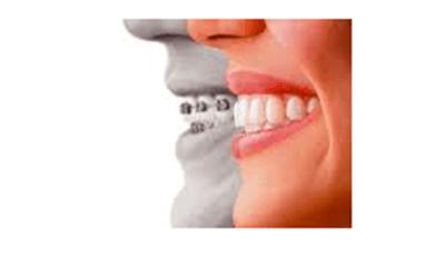 Studio dentistico a Bergamo