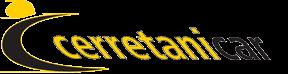 Logo Cerretani Car