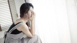 psicoterapia, percorsi psicoterapici, disturbi riscontrati e cure