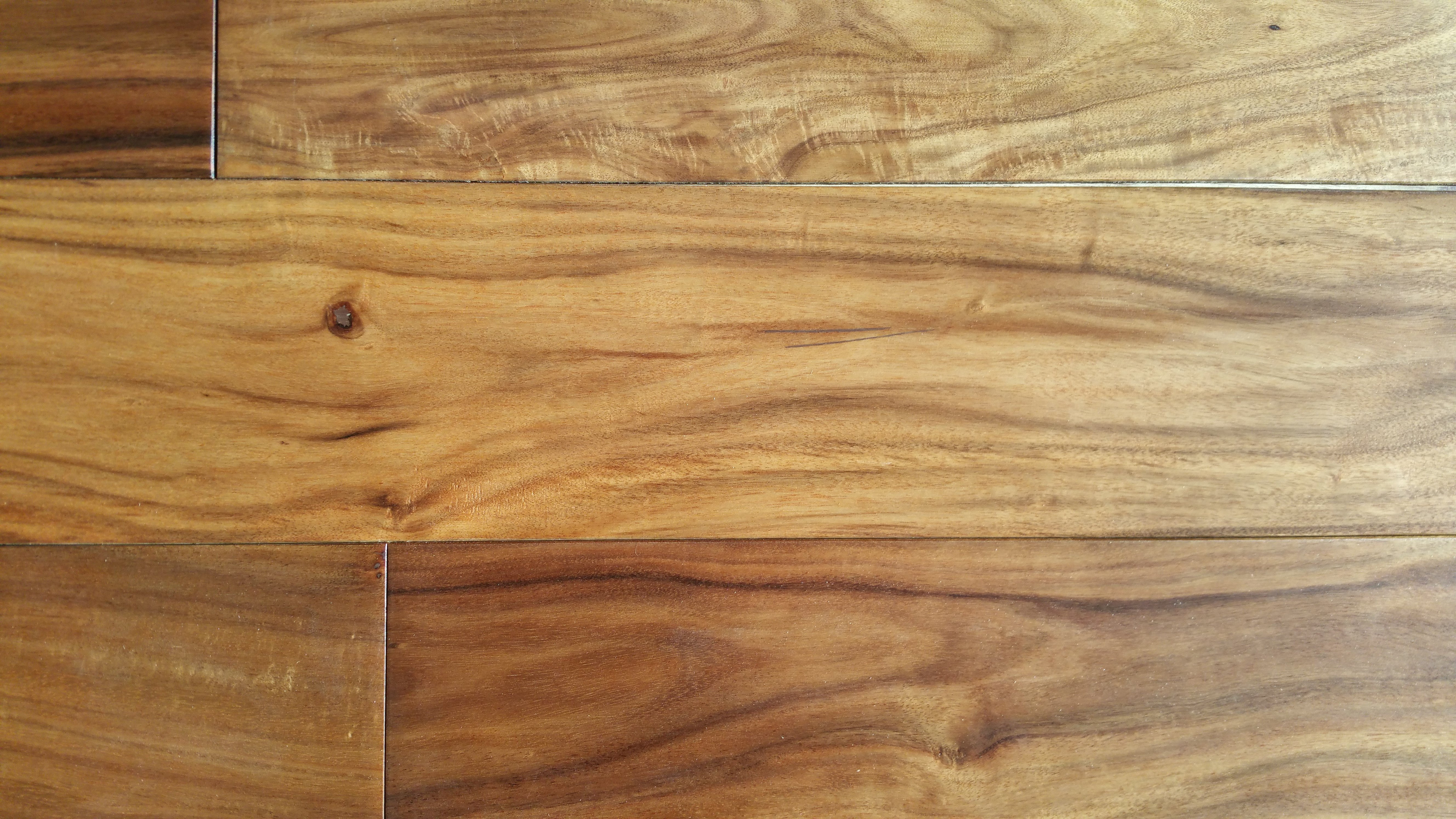 Engineered hardwood flooring cost hardwood floor price for Hardwood floors yakima