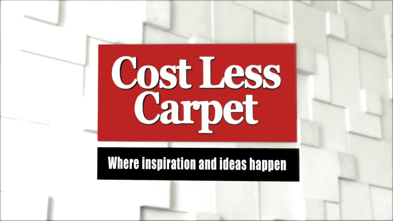 Cost Less Carpet Summary in 30 Seconds...