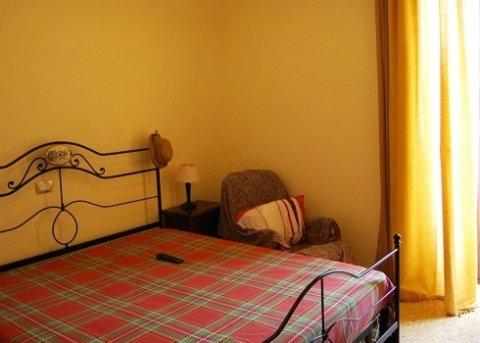 bed & Breakfast con camere ammobiliate, locande