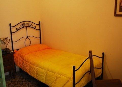 bed & breakfas, pensioni