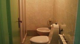 bed & breakfast con toilette, bagno privato, servizi con box doccia