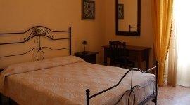 bed & breakfast con camere doppie, letti matrimoniali, stanze matrimoniali