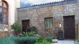 B&B, struttura, tipologia camere a Caltanissetta