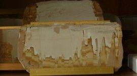 lavorazione artigianale mosaici, mosaici bizantini, mosaici per chiese
