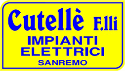 CUTELLE' F.LLI - LOGO