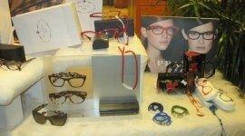 occhiali sole caselle torinese, ottica novecento, optometrista, ottico provincia torino, ottico torino,