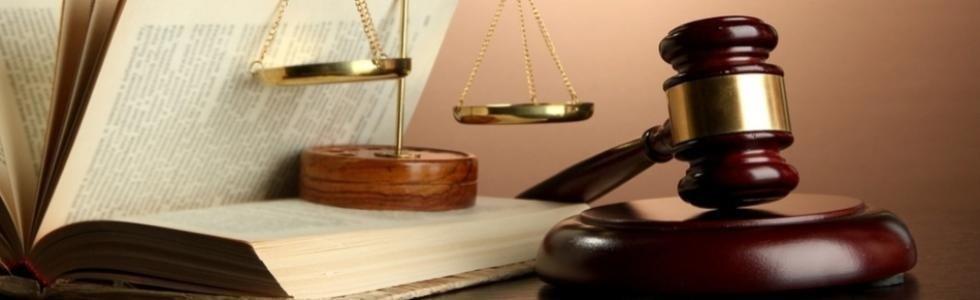 Avvocato ad Arezzo